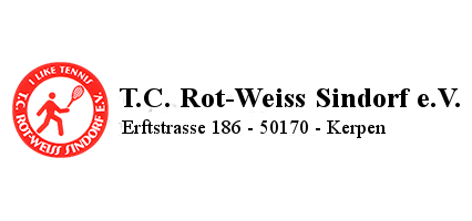 Rot-Weiss Sindorf