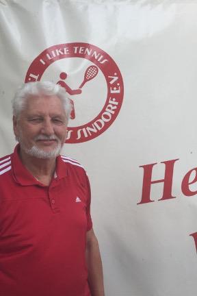 Interview mit Frank Russak