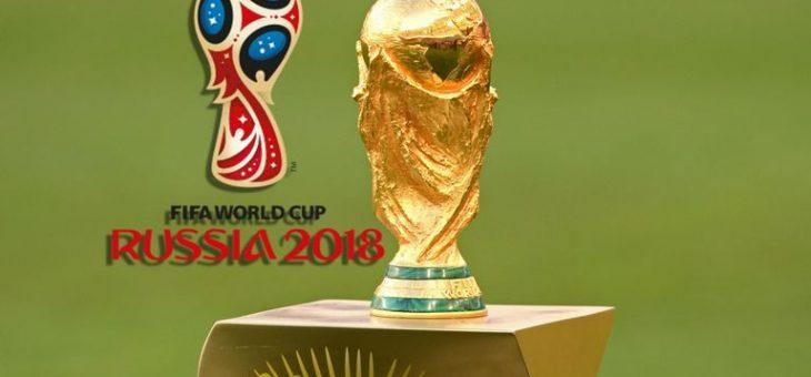 WM Gruppenspiel Deutschland gegen Schweden