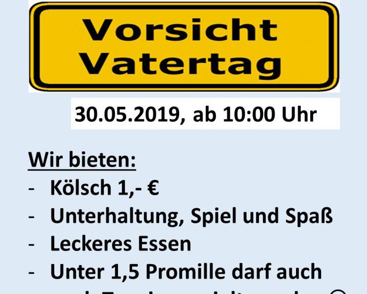 Vatertag-2019